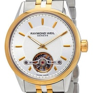 Raymond Weil Freelancer  - 2780-STP-65001
