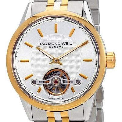Raymond Weil Freelancer  - 2780-STP-65001