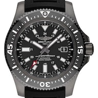 Breitling SuperOcean 44 Special - M1739313.BE92.152S.M20SS.1