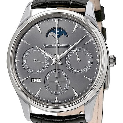Jaeger-LeCoultre Jaeger-LeCoultre Master Ultra Thin Perpetual - 130354J