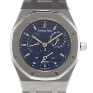 Audemars Piguet Royal Oak - 25730ST