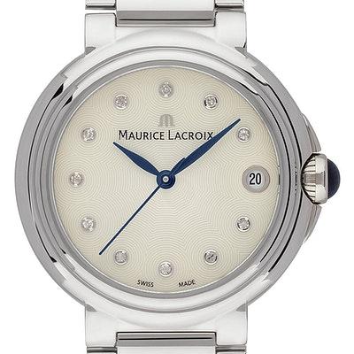 Maurice Lacroix Fiaba  - FA1004-SS002-170-1