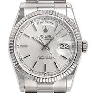 Rolex Day-Date - 118239