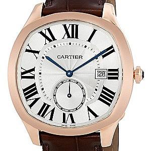Cartier Drive WGNM0003