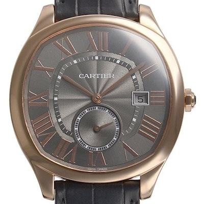 Cartier Drive  - WGNM0004