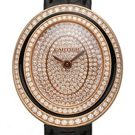 Cartier Hypnose  - WJHY0010