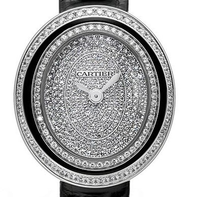 Cartier Hypnose  - WJHY0009