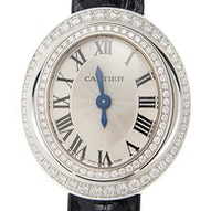Cartier Hypnose  - WJHY0005
