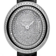 Cartier Hypnose  - WJHY0008