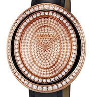 Cartier Hypnose  - WJHY0007