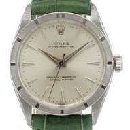 Rolex Oyster Perpetual - 6569