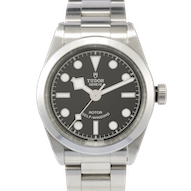 "Tudor Black Bay 32 ""Baselworld 2018"" - 79580"