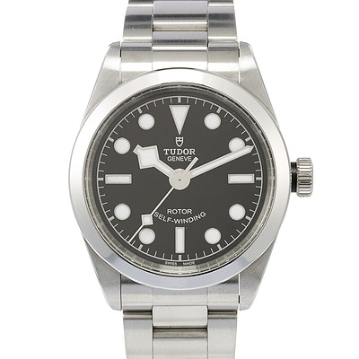 Tudor Black Bay 32 - 79580