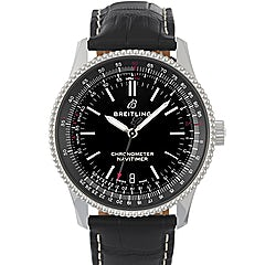 Breitling Navitimer 1 Automatic 38 - A17325241B1P1