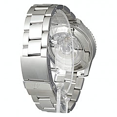 Breitling Navitimer 8 B01 Chronograph 43 - AB0117131B1A1