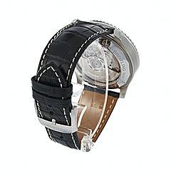 Breitling Navitimer 8 B01 Chronograph 43 - AB0117131C1P1