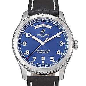 Breitling Aviator A45330101C1X1