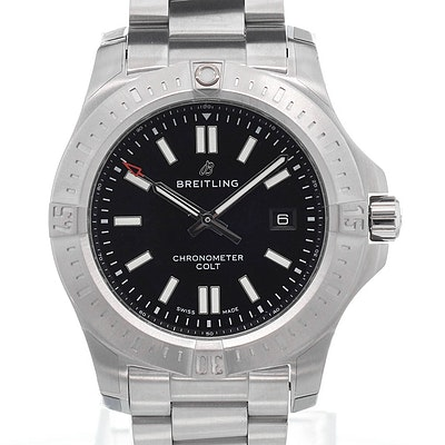Breitling Colt Automatic - A17388101B1A1