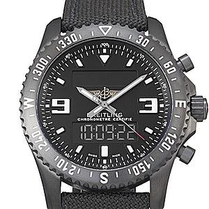 Breitling Professional M78367101B1W1