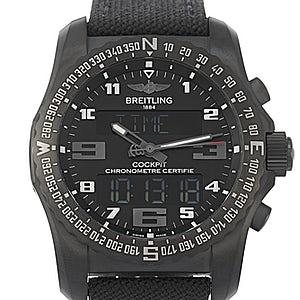 Breitling Professional VB5010221B1W1