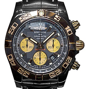 Breitling Chronomat CB0110121B1P1