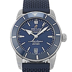 Breitling Superocean Heritage B20 Automatic 42 - AB2010161C1S1