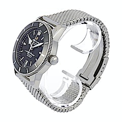 Breitling Superocean Heritage B20 Automatic 42 - AB2010121B1A1