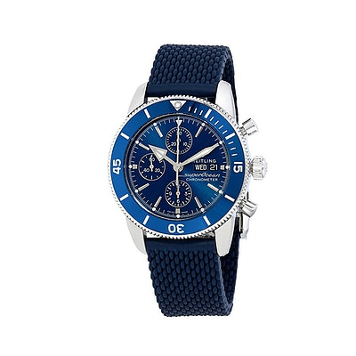 Breitling Superocean Heritage Chronograph 44 - A13313161C1S1
