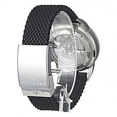 Breitling Superocean Heritage II B01 Chronograph 44 - AB0162121G1S1