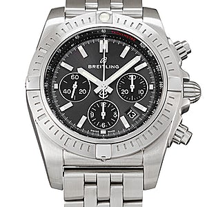 Breitling Chronomat AB0115101F1A1