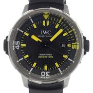 IWC Aquatimer Automatic 2000 - IW358001