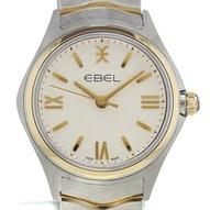 Ebel Wave - 1216375