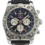Breitling Chronomat GMT - AB0413B9.BD17