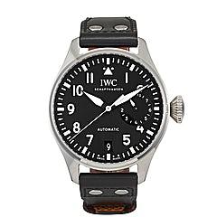 IWC Pilot's Watch Big Pilot - IW501001