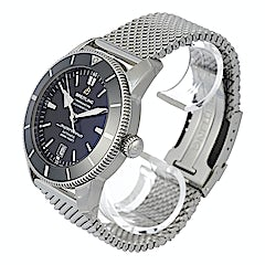 Breitling Superocean Heritage 46 - AB2020121B1A1