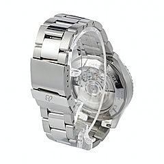 Breitling Navitimer 8 B01 Chronograph 43 - AB0117131C1A1