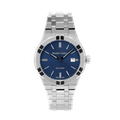 Maurice Lacroix Aikon Automatic - AI6008-SS002-430-1