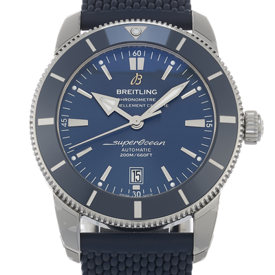 Breitling Superocean Heritage II 46 - AB2020161C1S1