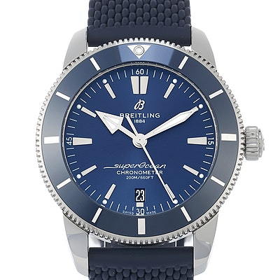 Breitling Superocean Heritage B20 Automatic 44 - AB2030161C1S1