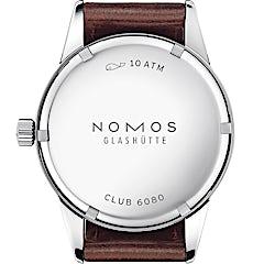 Nomos Club  - 701