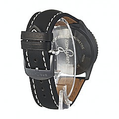 Breitling Navitimer 8 Chronograph 43 - M13314101B1X1