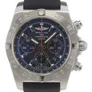 Breitling Chronomat 44 Flying Fish - AB011010.BB08