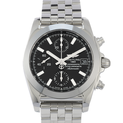 Breitling Chronomat 38 - W1331012.BD92.385A