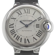 Cartier Ballon Bleu - W6920085