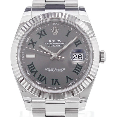 c0811f7ee1f Rolex Watches for Sale  Offerings and Prices