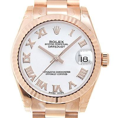 Rolex Datejust 31 - 278275