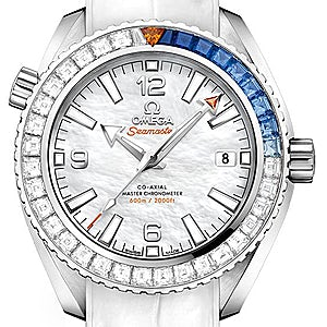 Omega Seamaster 215.58.40.20.05.001
