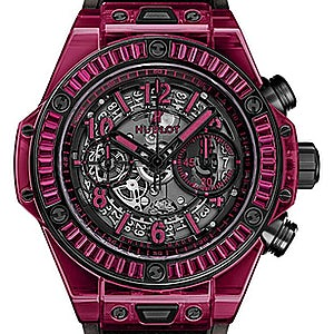 Hublot Big Bang 411.JR.4901.RT.1902