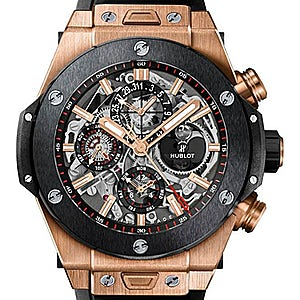 Hublot Big Bang 406.OM.0180.RX