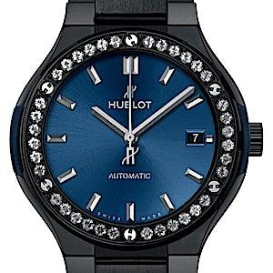 Hublot Classic Fusion 568.CM.7170.CM.1204